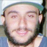 Profile for Danny Klein