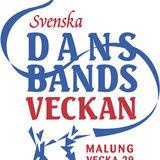 Profile for Dansbandsveckan