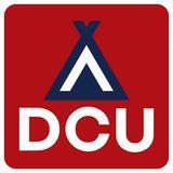 Profile for Dansk Camping Union