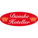 Profile for Danske Hoteller A/S