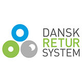 Profile for Dansk Retursystem