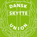 Profile for Dansk Skytte Union