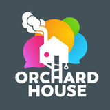 Profile for Orchard House Media Ltd