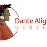 Profile for Dante Alighieri