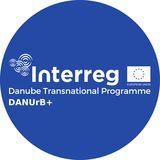 Profile for DANUrB+