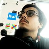 Profile for Dario Biello