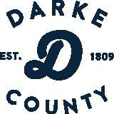 Profile for darkecountyohio