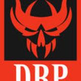 Profile for Dark Regions Press