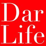 Profile for Dar Life Magazine
