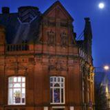 Profile for Darlington Libraries