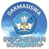 Profile for Darmasiswa