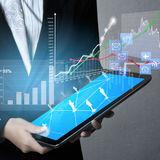 Profile for darpandigitalmarketing