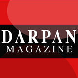 Profile for Darpan Magazine
