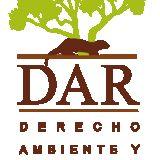Profile for DAR Perú