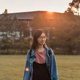 Profile for Darren Tsai