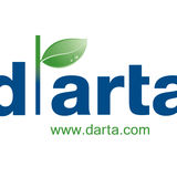Profile for d'Arta