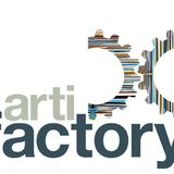 Profile for ARTIFACTORY