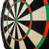 Profile for Darts Weekly