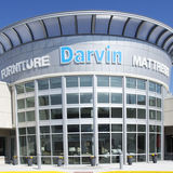 Darvin Furniture Amp Mattress Issuu