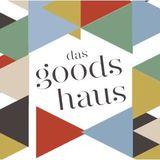 goodshaus.com