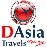 Profile for D Asia Travels (rsvn)