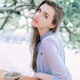 Profile for Belarus Women Dating