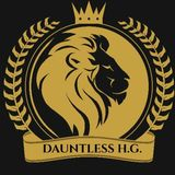 Profile for dauntlesshg