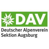 DAV Sektion Augsburg