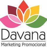 Profile for DAVANA SAS