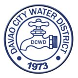 Profile for Davao City Water District