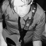 Profile for Dave Marron
