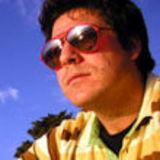 Profile for Dave Tapia