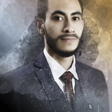 Profile for David Téllez Carranza