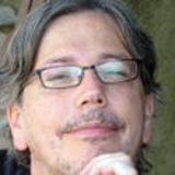 Profile for David Perelló