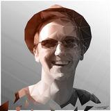 Profile for David Drazil