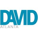 Profile for David Atlanta