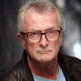 Profile for David Cradduck