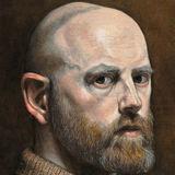 Profile for David Dalla Venezia