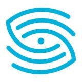 Profile for Sumweb