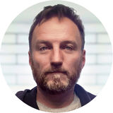 Profile for David Esler