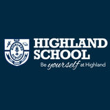 Profile for Highland School