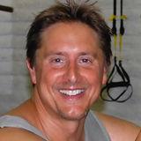 David Lader