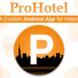 Hotelbeds hotel booking system hotelbeds hotel api xml by