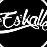 Profile for ES-KALLE FILMS