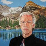 Profile for David Murray Architect