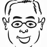 Profile for David Ordonez