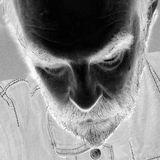 Profile for David Paton