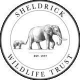Profile for Sheldrick Wildlife Trust