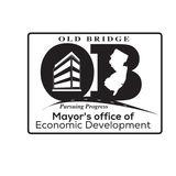 Profile for All Around Old Bridge