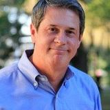 Profile for David Vitter for Louisiana